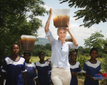water-aid-joely